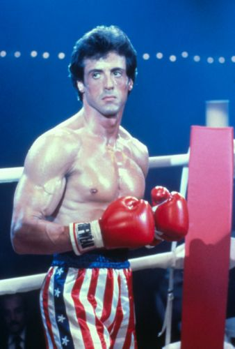 Sylvester Stallone Rocky Movies 077 (2) wallpaper