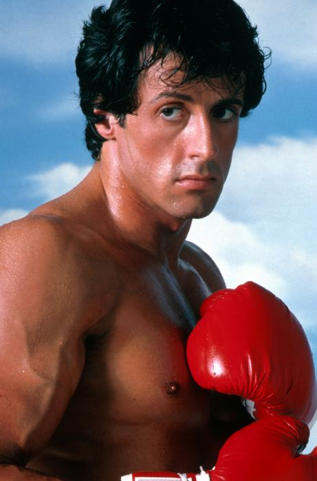Sylvester Stallone Rocky Movies 085 (2) wallpaper