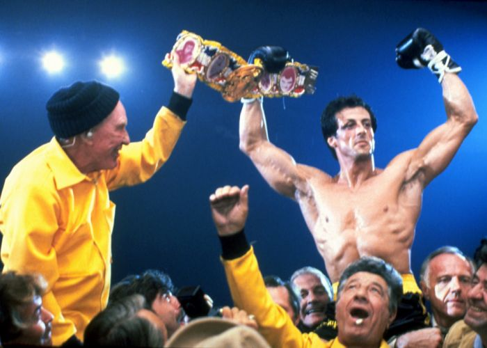 Sylvester Stallone Rocky Movies 123 (2) wallpaper