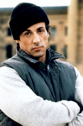 Sylvester Stallone Rocky Movies 163 (2) wallpaper