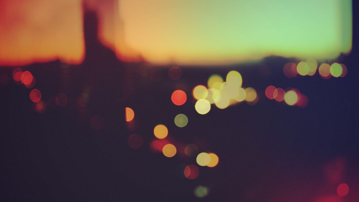 dawn filter bokeh photographers gradient colors out of focus soft light instagram wallpaper