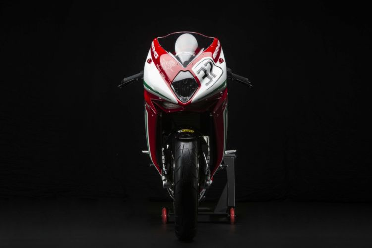 2016 MV-Agusta F3-675-RC motorcycles wallpaper