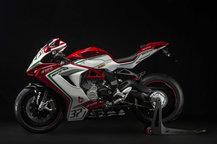 2016 MV-Agusta F3-675-RC motorcycles wallpaper
