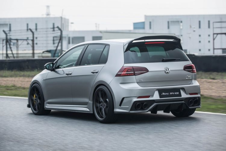 Vw Polo Sedan 2011 Rebaixado further Wallpaper 20 additionally Volkswagen Golf Vi 2015 Images 39872 as well Volkswagen golf ASPEC PPV 400 cars modified  Typ 5G  2015 additionally Wallpaper 03. on 2015 volkswagen golf