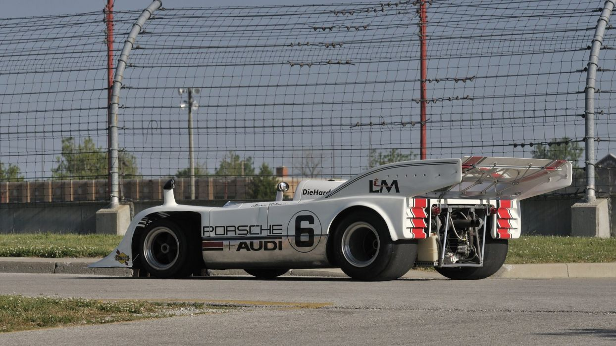 10 SPYDER cars racecars wallpaper