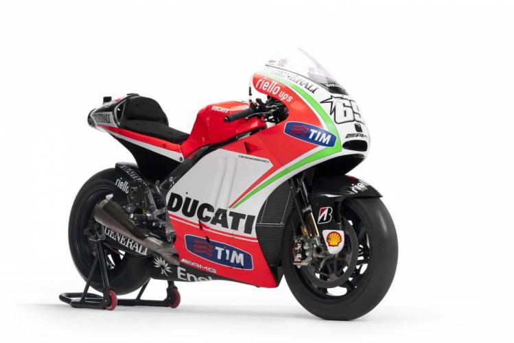2012 desmosedici ducati gp12 motogp wallpaper