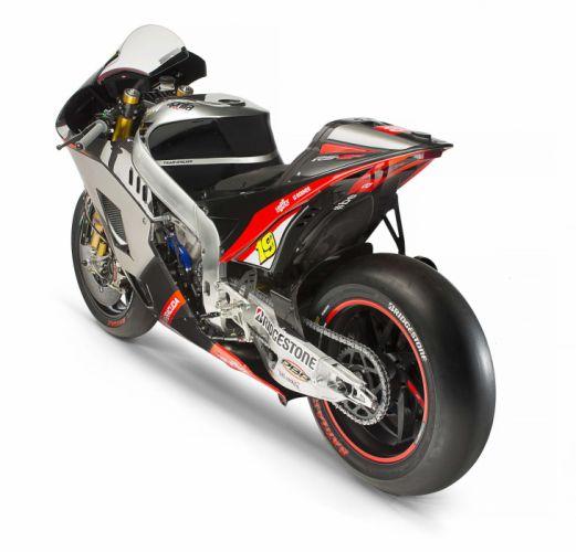2015 Aprilia RS-GP MotoGP Race Bike wallpaper