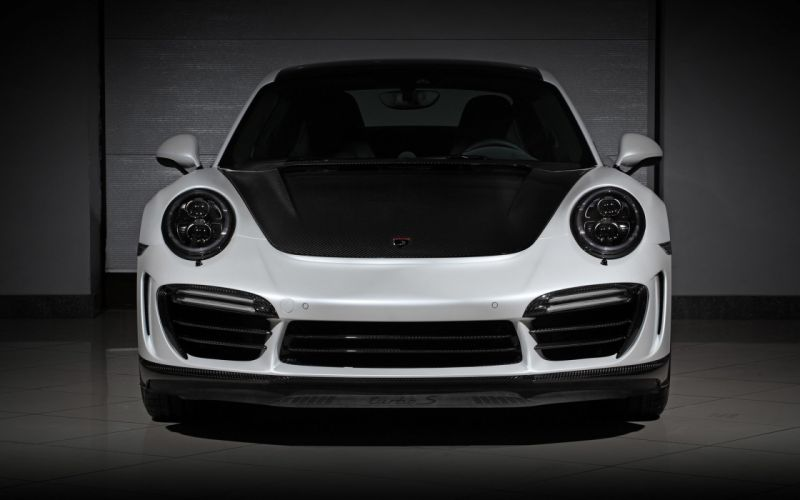 2016-TopCar-Porsche-991-Stinger-GTR-Gen-2-Static-5-1920x1200 wallpaper