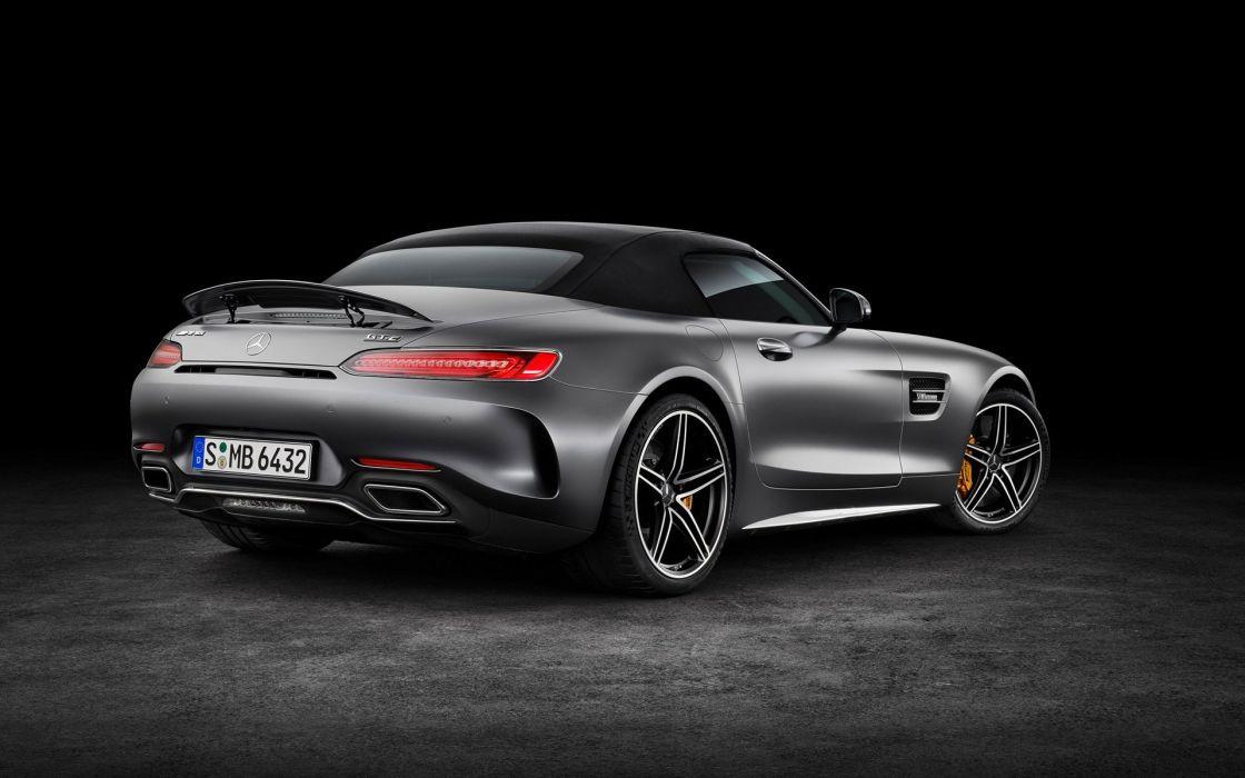2017-Mercedes-AMG-GT-and-GT-C-Roadsters-GT-C-Studio-5-1920x1200 wallpaper