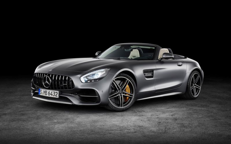 2017-Mercedes-AMG-GT-and-GT-C-Roadsters-GT-C-Studio-1-1920x1200 wallpaper