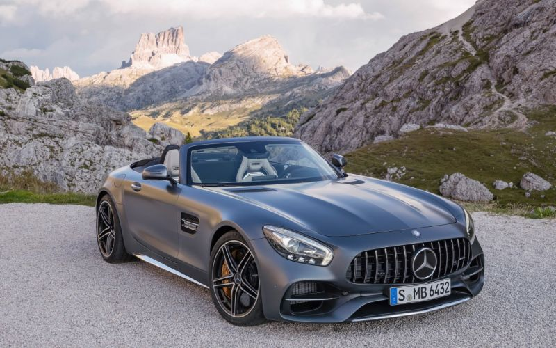 2017-Mercedes-AMG-GT-and-GT-C-Roadsters-GT-C-3-1920x1200 wallpaper