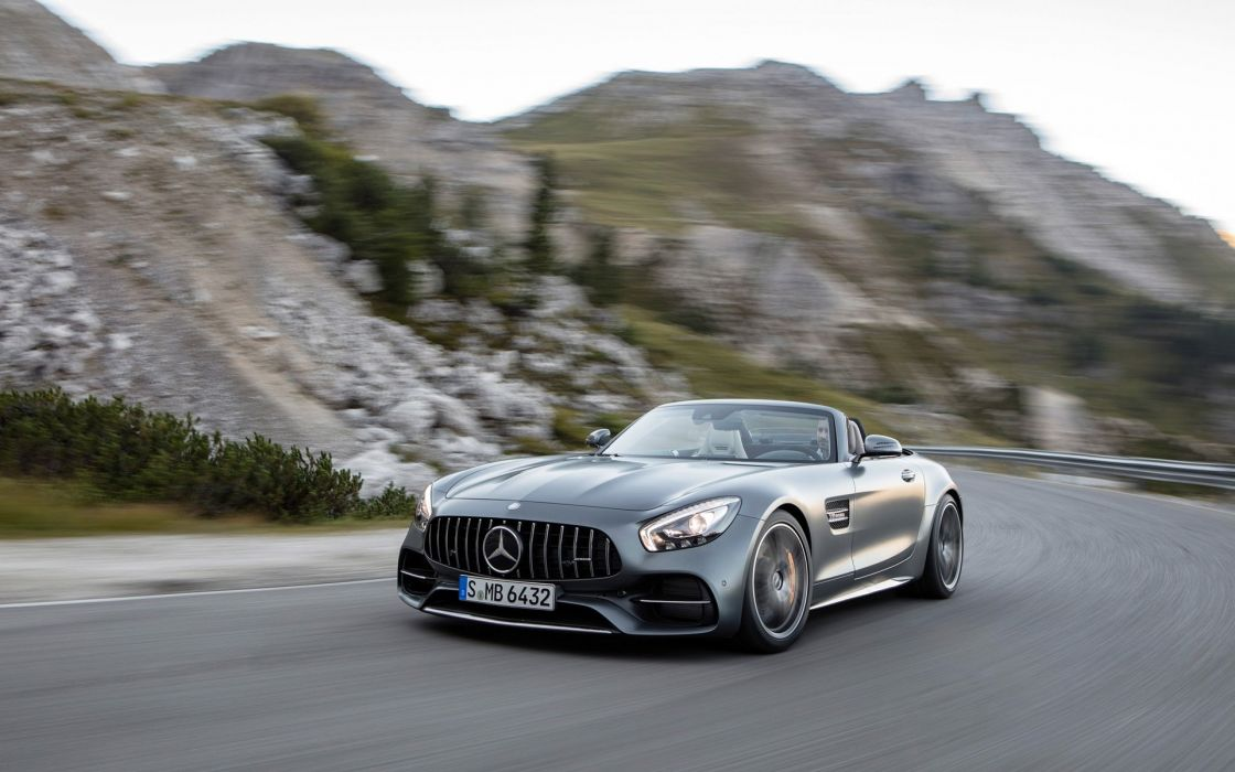 2017-Mercedes-AMG-GT-and-GT-C-Roadsters-GT-C-1-1920x1200 wallpaper