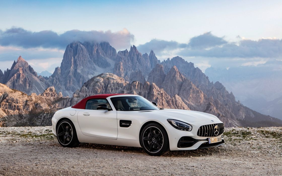 2017-Mercedes-AMG-GT-and-GT-C-Roadsters-GT-3-1920x1200 wallpaper