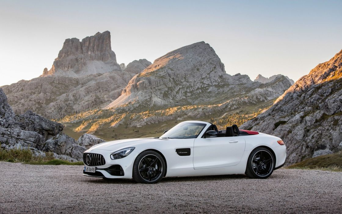 2017-Mercedes-AMG-GT-and-GT-C-Roadsters-GT-2-1920x1200 wallpaper