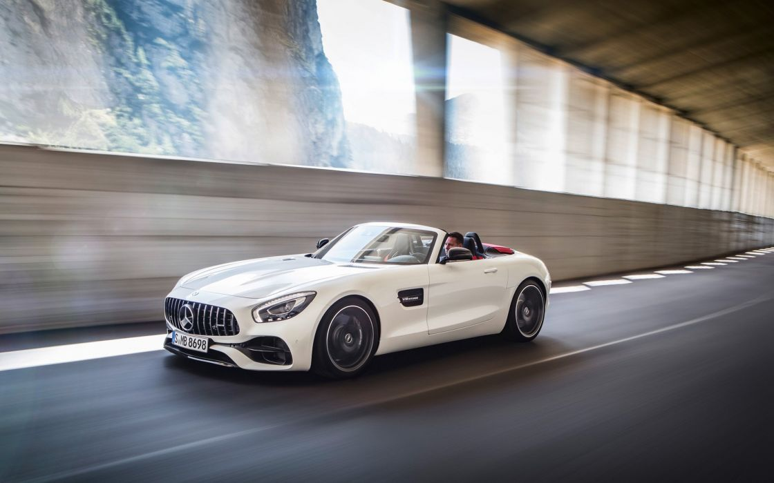 2017-Mercedes-AMG-GT-and-GT-C-Roadsters-GT-1-1920x1200 wallpaper