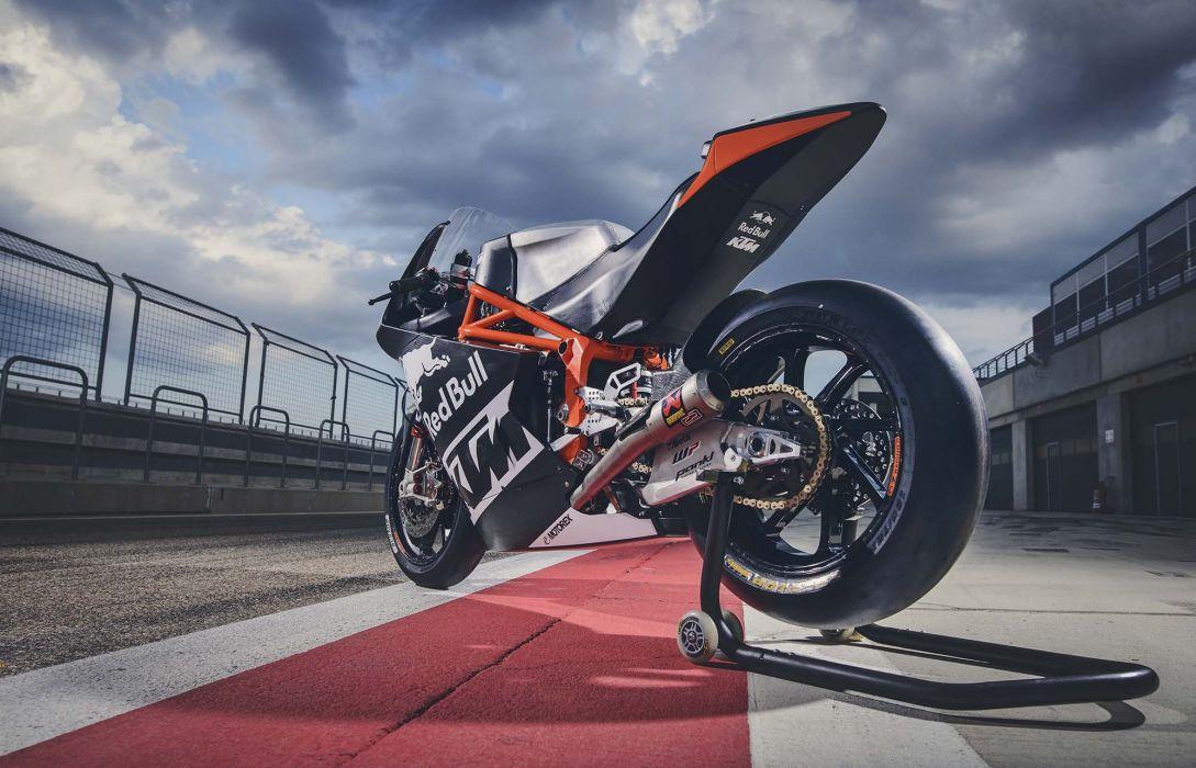 2016 ktm moto2 motogp wallpaper