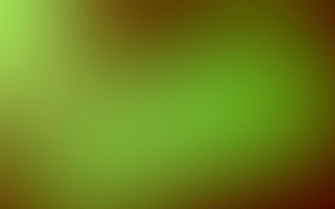 Color blur background material wallpaper