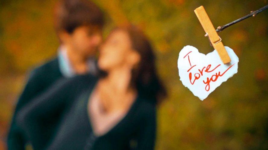 enamorados corazon amor wallpaper
