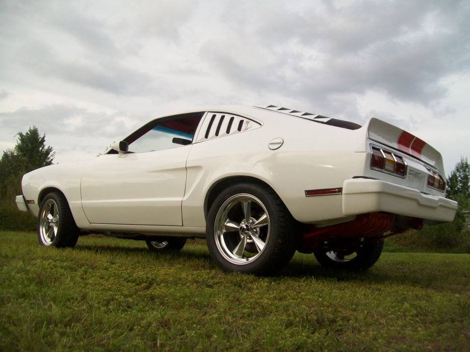 1978 classic cobra ford king muscle cars wallpaper