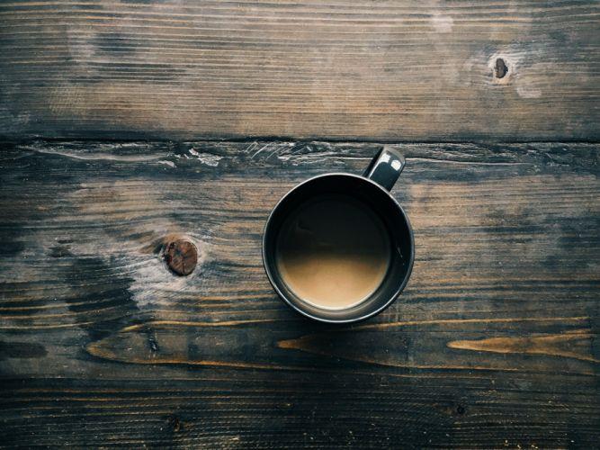 coffee-1030971 1920 wallpaper