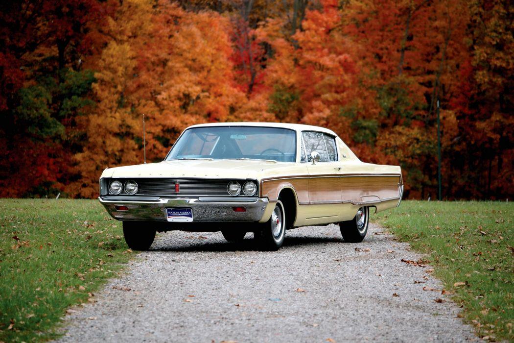 Chrysler newport 2 door hardtop 1968 wallpaper 4096x2731 1028514 chrysler newport 2 door hardtop 1968 wallpaper freerunsca Image collections