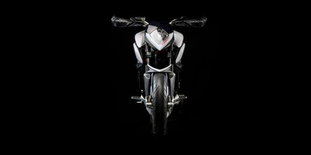 MV-Agusta 800 rivale motorcycles 2014 wallpaper