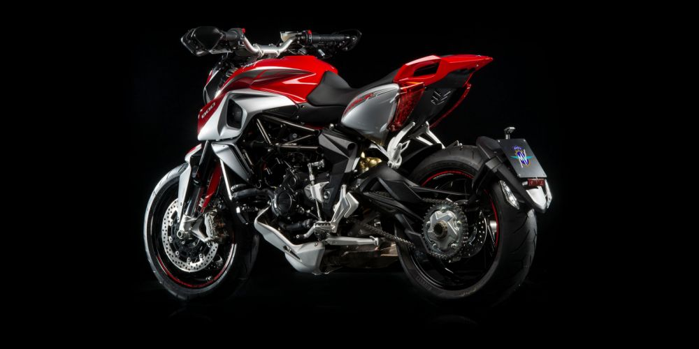 MV-Agusta 800 rivale motorcycles 2014 wallpaper
