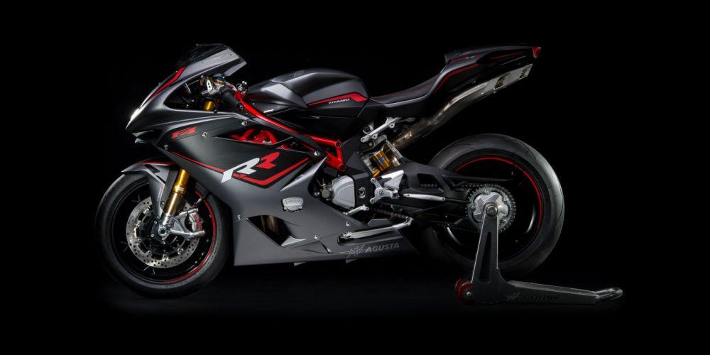MV-Agusta-F4-RR motorcycles 2012 wallpaper