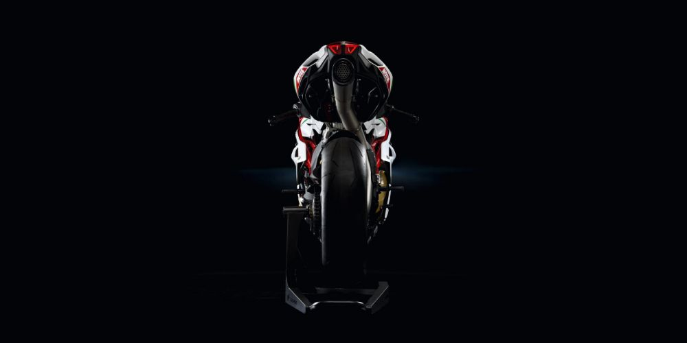 MV-Agusta-F4-RC motorcycles 2016 wallpaper