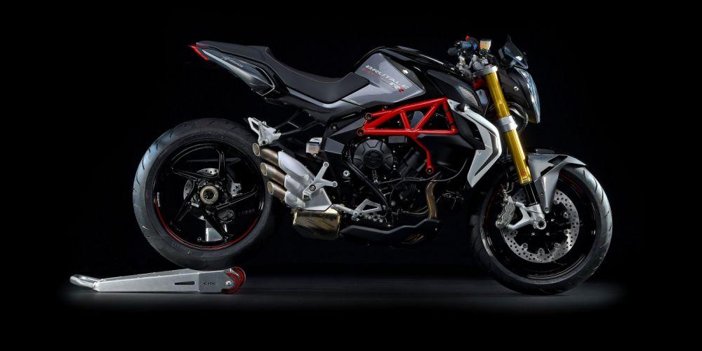 MV-Agusta Brutale 800-RR motorcycles 2015 wallpaper