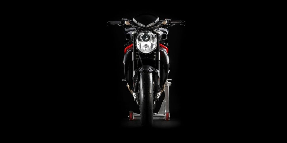 MV-Agusta Brutale 1090-RR motorcycles 2012 wallpaper