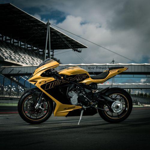 MV-Agusta- F3 800 Solar Beam motorcycles 2015 wallpaper