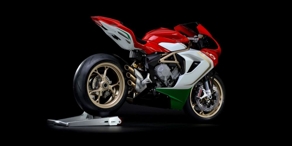 MV-Agusta- F3 800 AGO motorcycles 2014 wallpaper