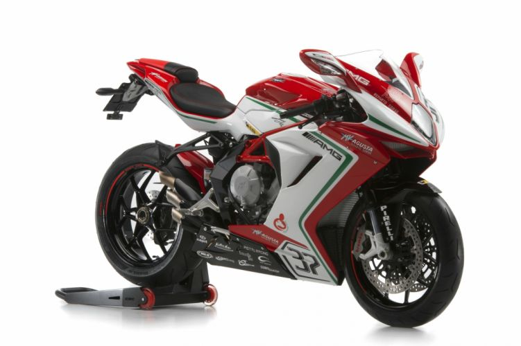 MV-Agusta- F3 800-RC motorcycles 2014 wallpaper