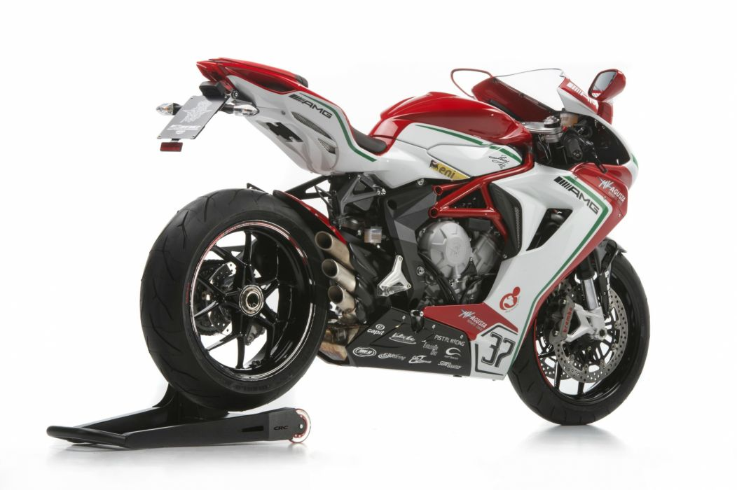 MV-Agusta- F3 800-RC motorcycles 2014 wallpaper
