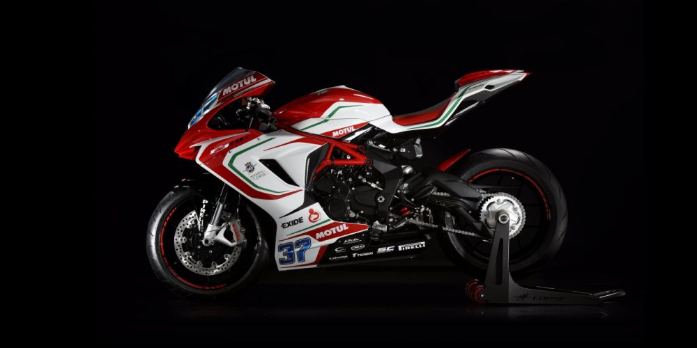 MV-Agusta- F3 675-RC motorcycles 2016 wallpaper