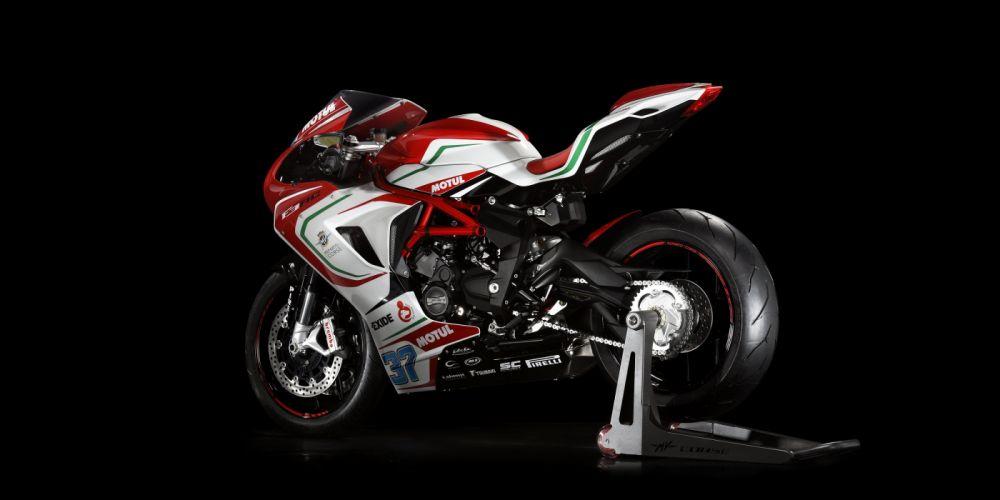 MV-Agusta- F3 675-RC motorcycles 2016 wallpaper