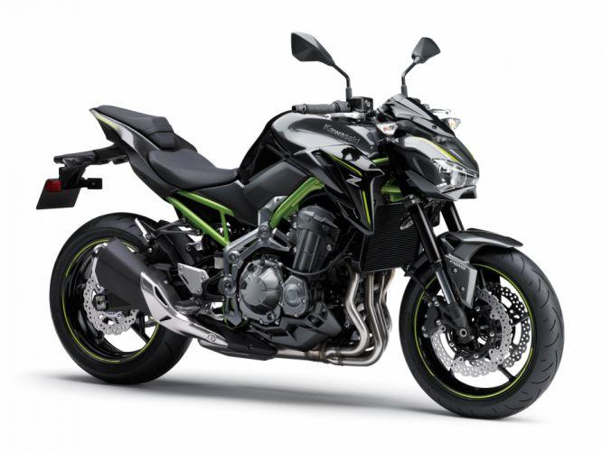 kawasaki z900 motorcycles 2016 wallpaper