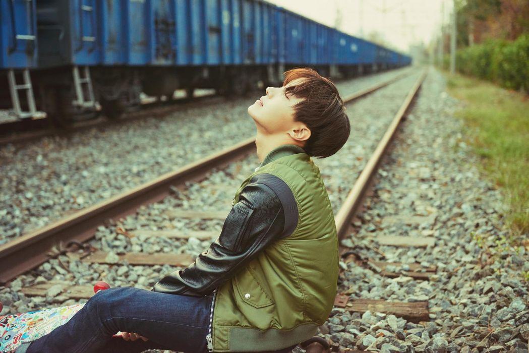 Boys Band Korean BTS J-Hope #boys #bts #jhope #korean #kpop wallpaper