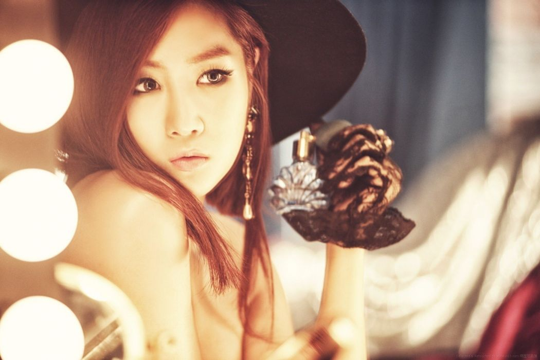 Girl's Band Korean Sistar SoYou #girls #sistar #korean #kpop wallpaper