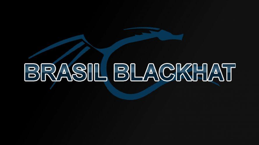 bbh-wallpaper-kali-linux-dragon-logo wallpaper