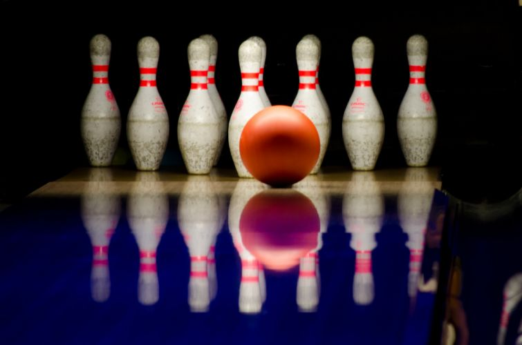 alley-ball-bowl-4192 wallpaper