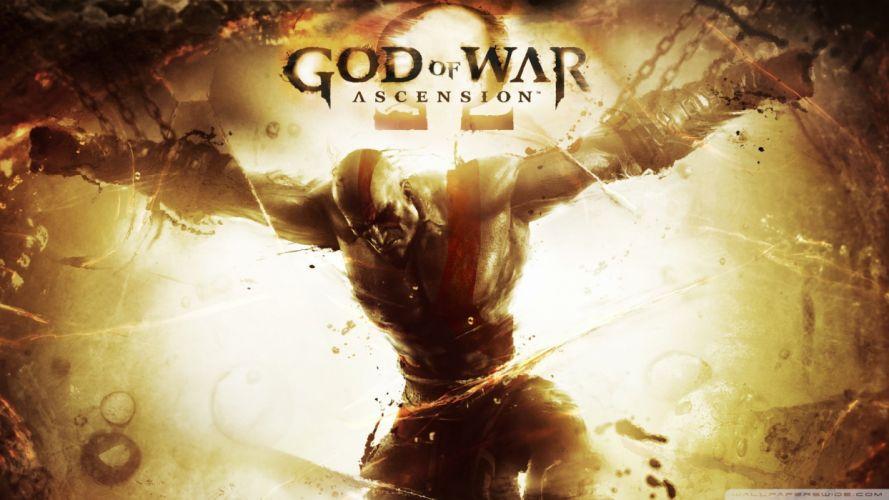 god of war ascension-wallpaper-1920x1080 wallpaper