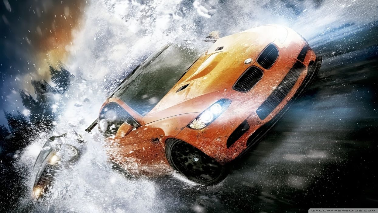 need for speed the run hd 2-wallpaper-1920x1080 wallpaper