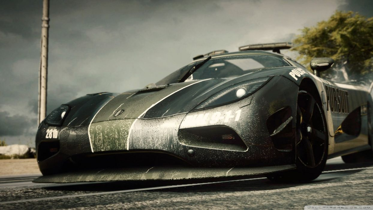 need for speed rivals 3-wallpaper-1920x1080 wallpaper