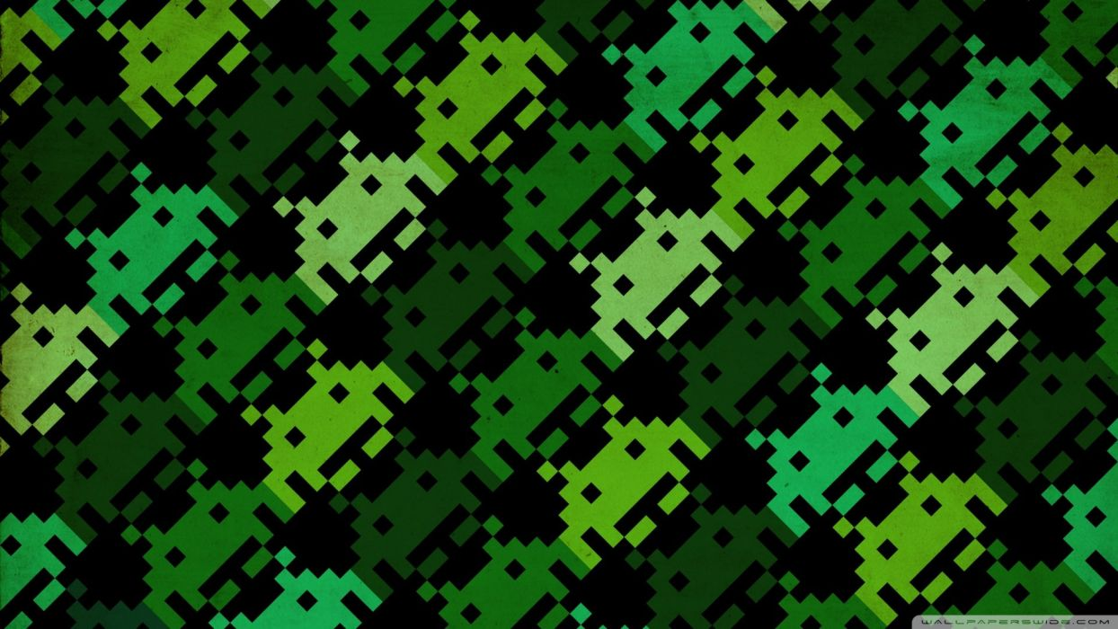 space invaders 4-wallpaper-1920x1080 wallpaper