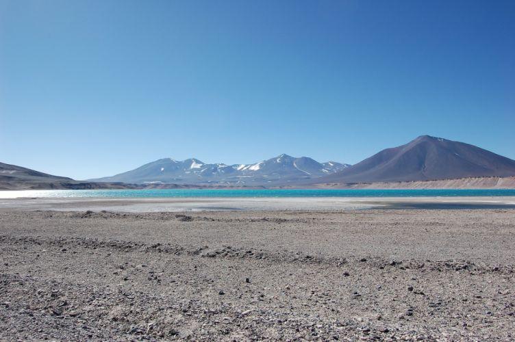 Atacama01 wallpaper