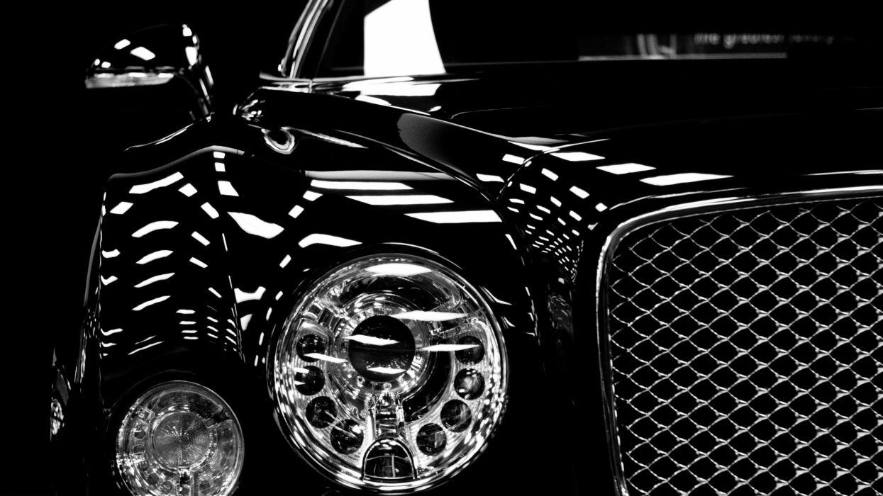 03013 blackbentley 3840x2160 wallpaper
