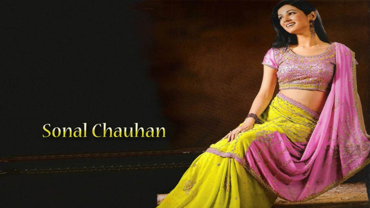 Indian Actress 4K Ultra HD Beautiful Wallpapers 5 (7) wallpaper