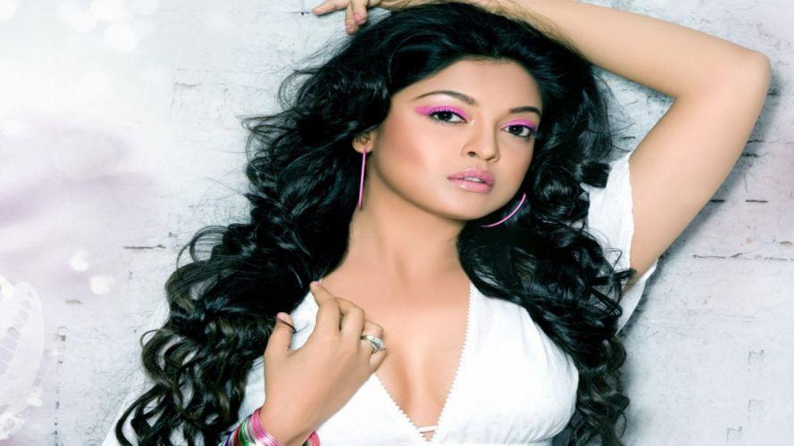 Indian Actress 4K Ultra HD Beautiful Wallpapers 5 (9) wallpaper